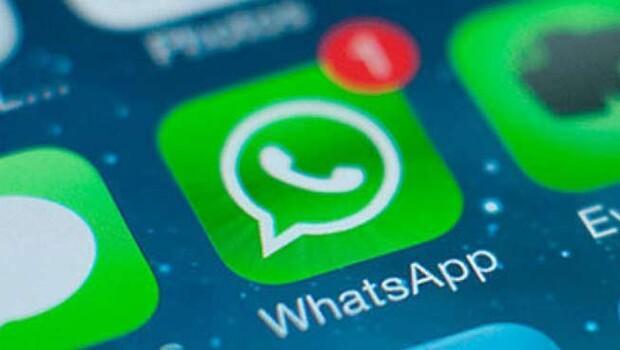 Whatsapp'ta sahte mesaj cep'leri boşaltıyor