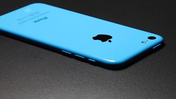 Appledan iPhone 6C sürprizi 77