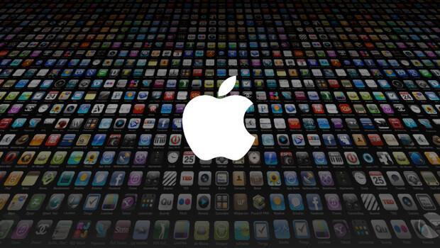 Apple bu kez kazandı