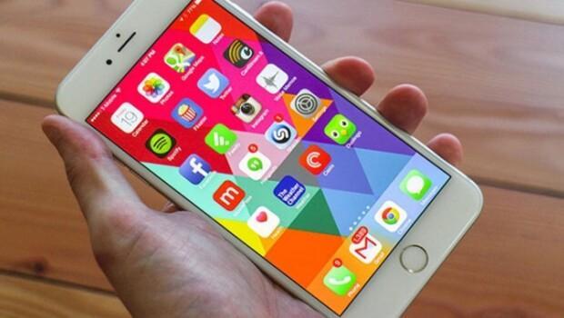 iPhone 6Sin üretim hızı düşüyor