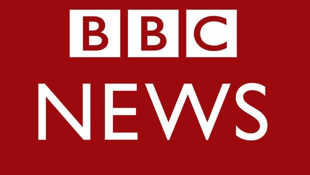 BBC'ye siber saldırı