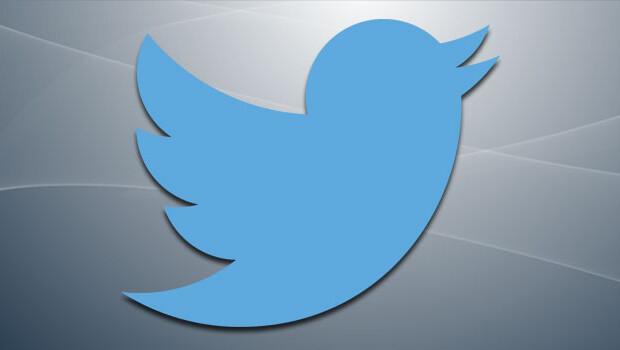 Twitter DM video paylaşım ve GIF desteğini kullanıma sundu