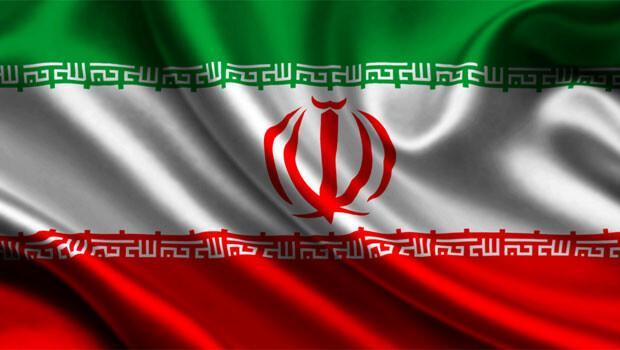 İran BMye gidiyor