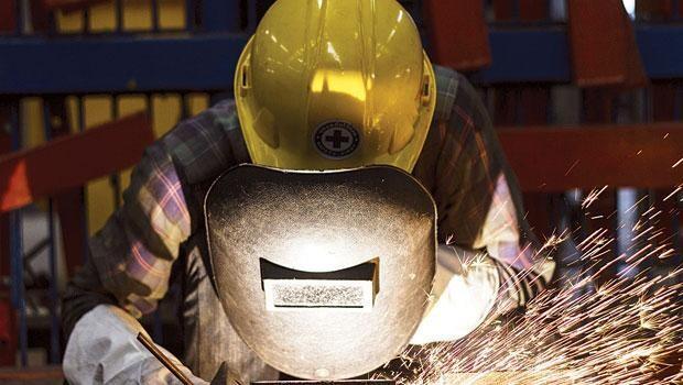 İş kazası ve malul gelirlerindeki zam