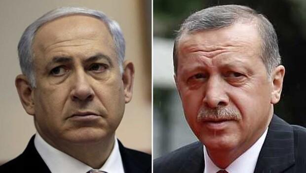 Турция и Израиль в шаге от взаимопонимания — Азербайджан в выигрыше