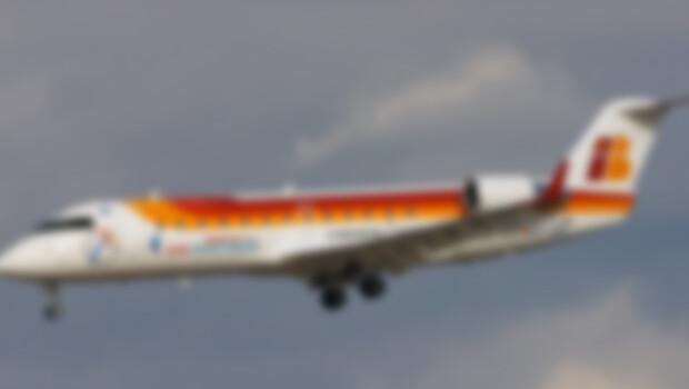 İsveç-Norveç sınırına posta uçağı düştü