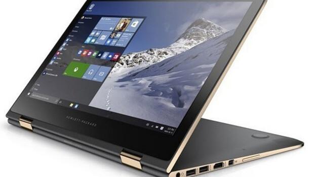 PC'lerde OLED ekran dönemi başlıyor