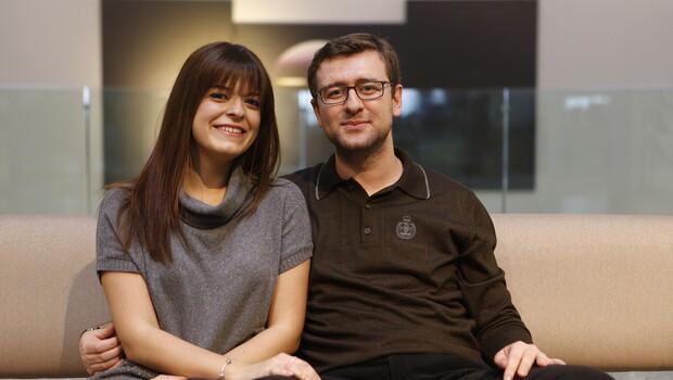 Türkiyenin konuştuğu çiftten ilişki tüyoları