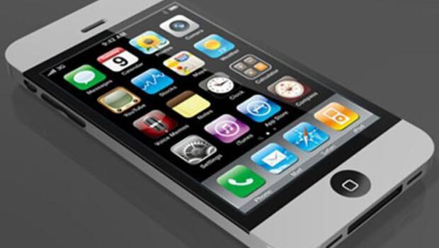 Apple bu kez iPhone 5E ile geliyor!