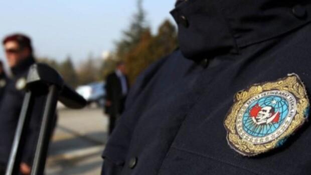 MİT'ten iki ayrı canlı bomba uyarısı