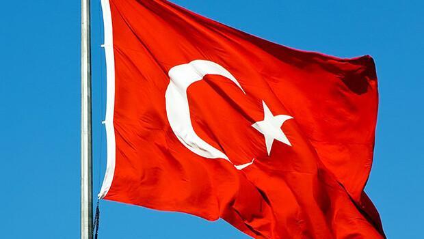 Dünya Bankası'ndan Türkiye açıklaması: Şaşırdık