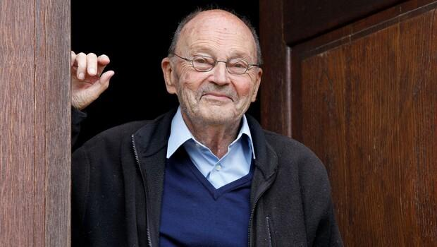 Michel Tournier hayata veda etti