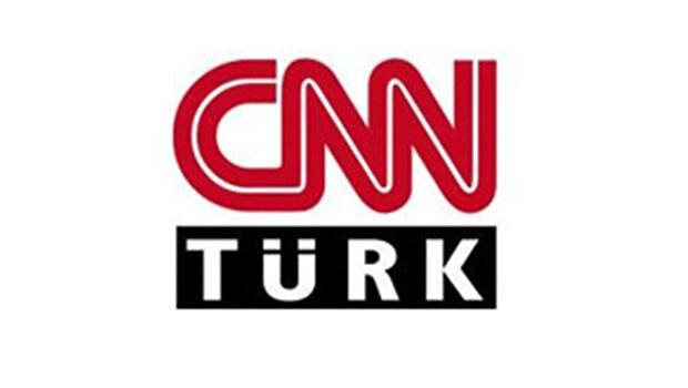 CNN Türk hakkında soruşturma başlatıldı