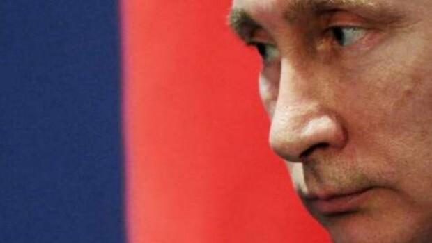 'Abramoviç, Putin'e 35 milyon dolarlık yat hediye etti'