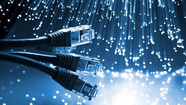 Avea ve TTNET markaları Türk Telekom çatısı altında birleşti
