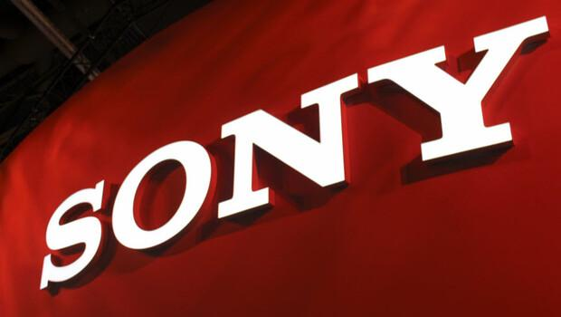 Sony Computer Entertainment ve Sony Network Entertainment birleşiyor