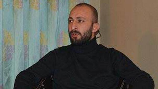 Rus istihbaratının hedefindeki Alparslan Çelik: 'Kesinlikle korkum yok'