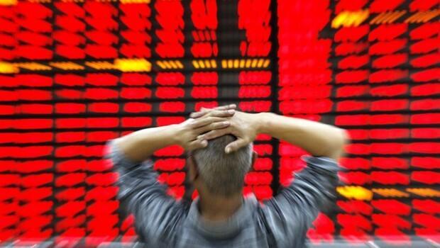 Çin'den piyasalar için bir kötü haber daha geldi