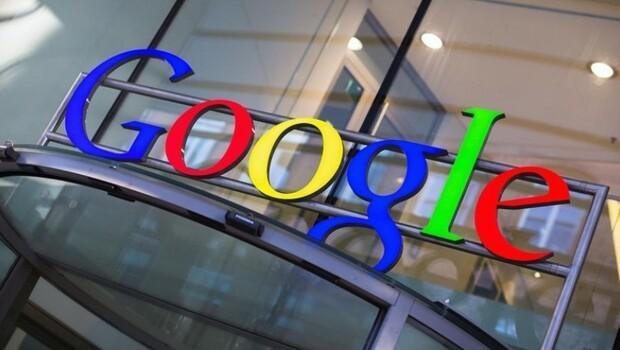 Google hesabınıza erişen oldu mu