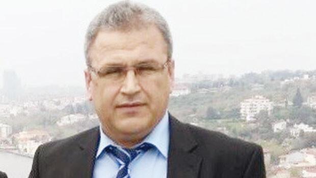 İstanbul Emniyet Müdür Yardımcısı Celal Yılmaz cinayetten serbest