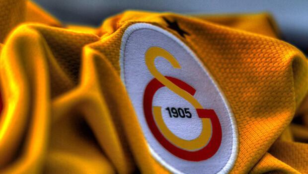 Galatasaray'dan ilginç paylaşım!