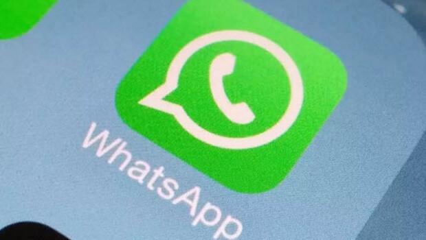 WhatsApp grup sohbeti sınırını genişletti
