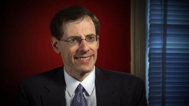 Freedom House Başkanı Lagon: Mülteci akını Batı'nın hatası