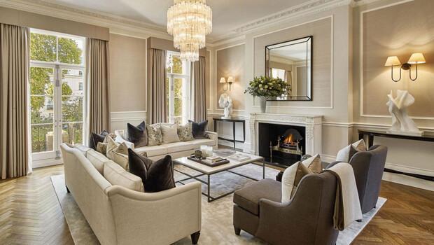 Demir Leydi'nin evi satılıyor
