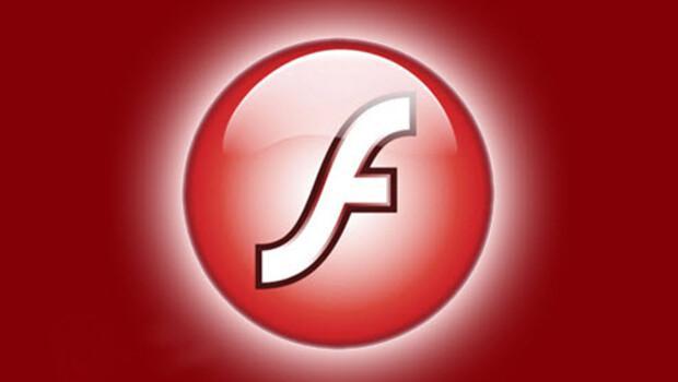 Flash resmen öldü, bakın kim geldi?
