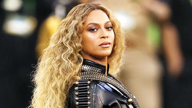 Sağcılardan Beyonce eylemi