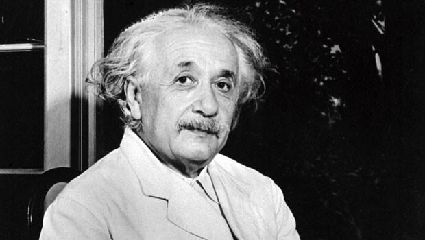 Einstein 100 yıl önce yazmıştı, yerçekimsel dalgaların varlığı kanıtlandı