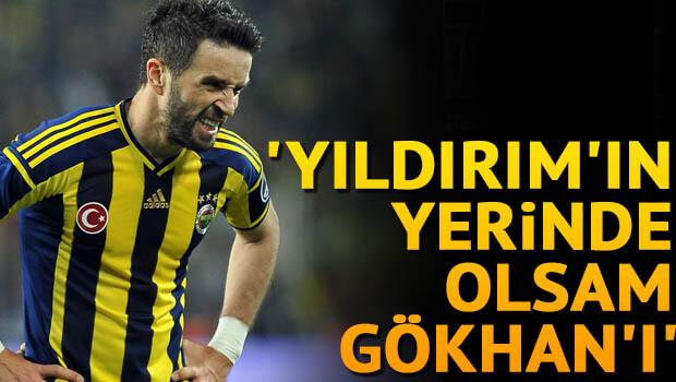 Fenerbahçe - Kasımpaşa maçı sonrası yazar görüşleri