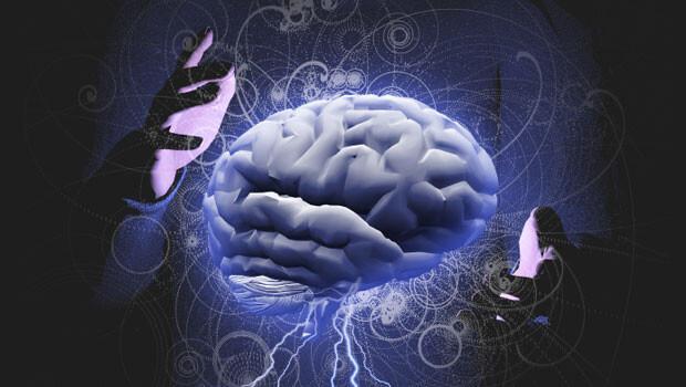 Beyninizi güçlendirebilirsiniz