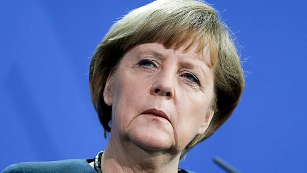 Doğu Avrupa sınırların kapatılmasını istiyor