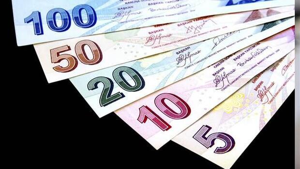 Sigorta şirketleri kira, fatura gibi ödemeleri de kapsama aldı