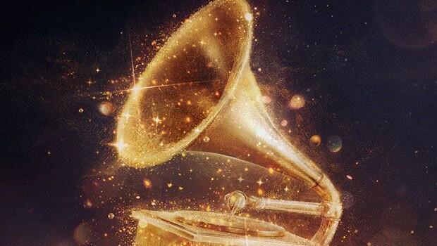 Grammy'lerde zafer kimin olacak?