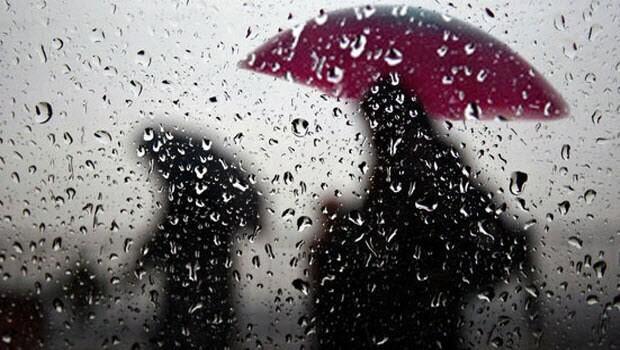 Şubat ayı sıcaklık rekoru kırıldı, hava hızla soğuyacak