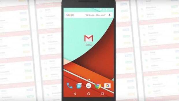 Gmailify ile tüm e-postalarınız artık Gmail'de