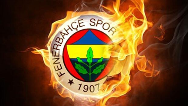 Fenerbahçe'den sert açıklama: 'Skandal'