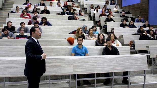 Yurtdışı diploma denklik yönetmeliği değişti
