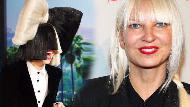 Sia, Scorpions, Muse ve Die Antwoord İstanbul'a geliyor
