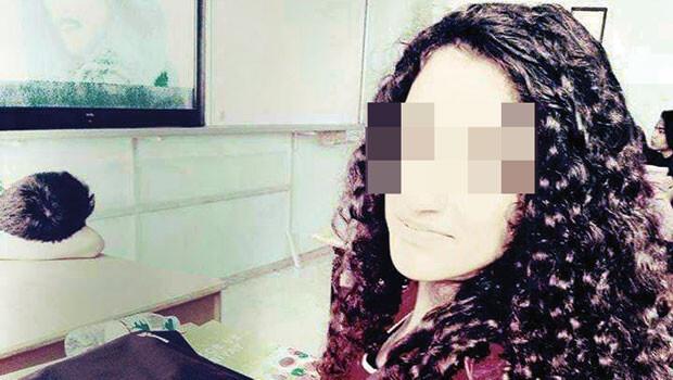 #canseliçinsusma: Tecavüz, intihar... Türkiye bu sorunu nasıl çözecek