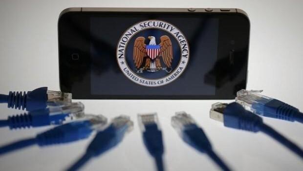 'Apple şifre savaşını kaybedecek'