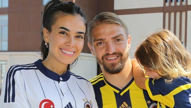 Asena Atalay boşanma sürecini anlattı