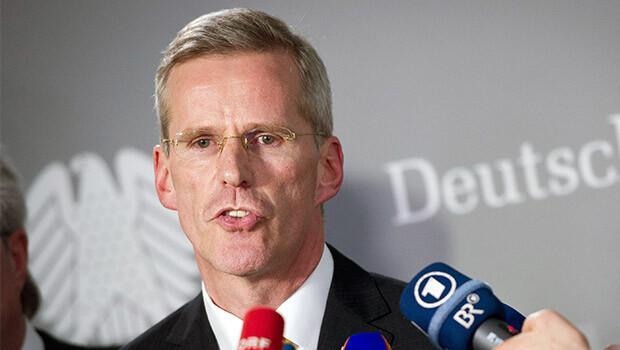 Almanya'da NSU cinayetlerindeki şüpheler giderilemedi
