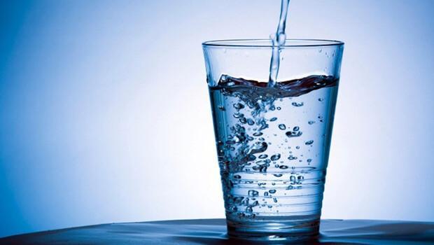 Bol su zayıflatır mı