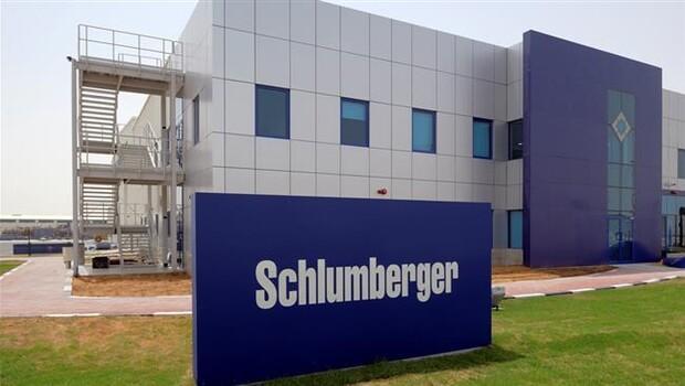 ABD'li petrol devi Schlumberger 25 bin kişiyi işten çıkardı
