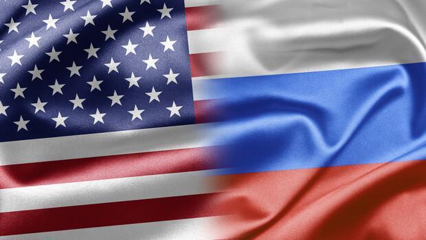 ABD ve Rusya, Suriyede ateşkes tarihi için anlaştı