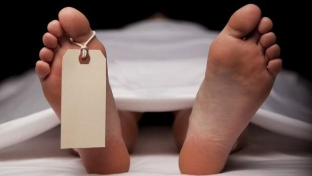 İsveç Liberal Partiden şok açıklama: Ölü sevicilik ve ensest ilişki yasal olmalı