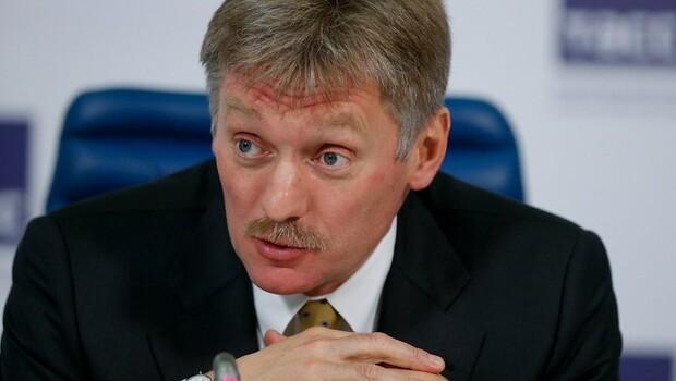 """Kremlin: """"Ateşkesi Suudi Arabistan ve Katar ile de görüştük"""""""